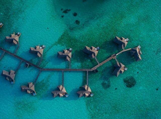 7 аэропортов с бесплатными экскурсиями